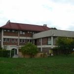 budynek-ppp1