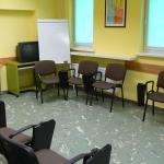 sala-terapii-2b